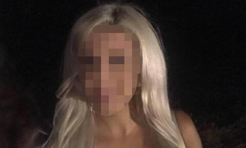 Επίθεση με βιτριόλι: Η 35χρονη αλλάζει στάση - Πότε θα ομολογήσει