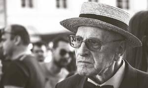 Το ανέκδοτο της ημέρας: Ο παππούς και η ασφαλιστική