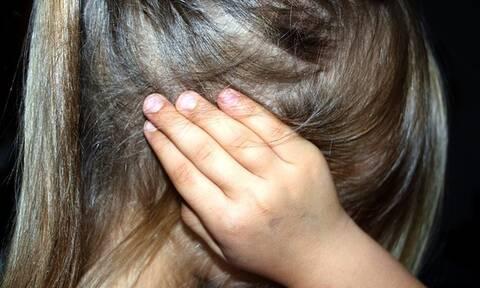 Ρόδος: Η μητέρα της 9χρονης βρήκε δουλειά