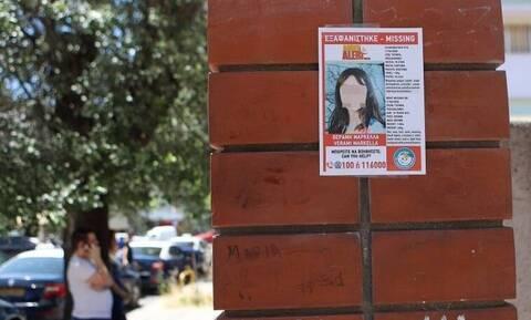 Μαρκέλλα: Ο άνδρας «μυστήριο» στο σπίτι της 33χρονης και η live μετάδοση στο Διαδίκτυο