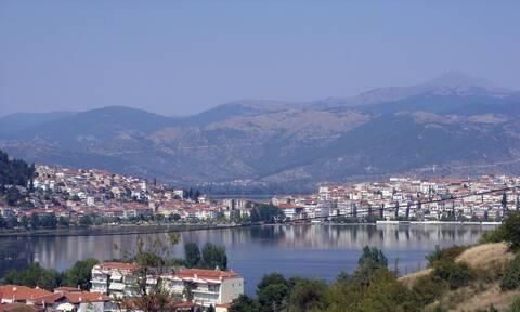 Κορονοϊός: Ανησυχία στην Καστοριά - Νέα κρούσματα και εξετάσεις σε μαθητές