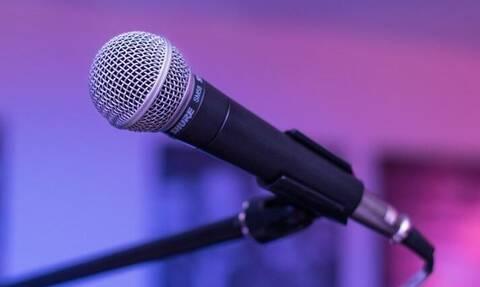 Συγκλονίζει γνωστός Έλληνας τραγουδιστής - Η μάχη με τον καρκίνο