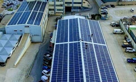 Συνεργασία δήμου Αθηναίων- ΔΕΔΔΗΕ για εγκατάσταση φωτοβολταϊκών σε σχολεία
