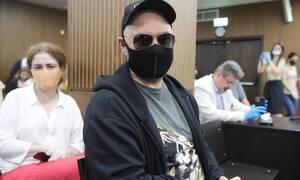 Кирилла Серебренникова признали виновным по делу о хищении 129 млн рублей