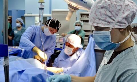 Είχε φρικτούς πόνους στα γεννητικά του όργανα – Τι βρήκαν οι γιατροί (pics)