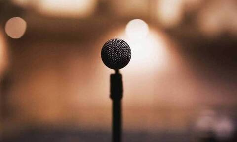 Άγριο έγκλημα: Σκότωσαν γνωστό τραγουδιστή – Ήταν μόνο 32 ετών (pics)