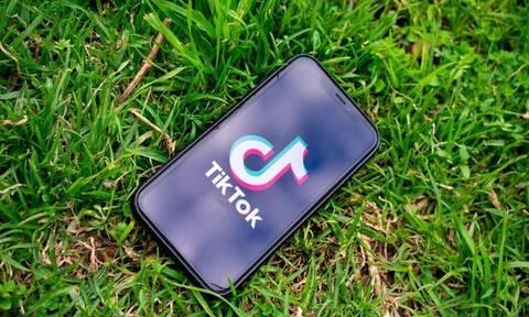 Θρήνος: Πέθανε 16χρονη σταρ του TikTok (pics)