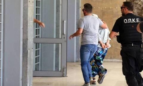 Μαρκέλλα: Τι λέει ο πρώην σύζυγος της 33χρονης που έκανε την απήγαγε
