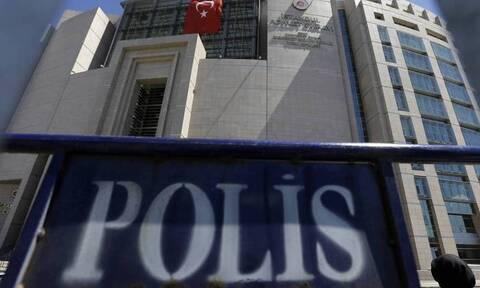 Τουρκία: Σε ισόβια καταδικάσθηκαν 121 ύποπτοι για την απόπειρα πραξικοπήματος