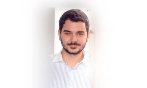 Μάριος Παπαγεωργίου: Νέα στοιχεία - Το νταμάρι που φέρεται να έκαψαν τον 26χρονο