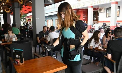 Κορονοϊός: Ποιες δραστηριότητες επανεκκινούν από τη Δευτέρα, 29 Ιουνίου