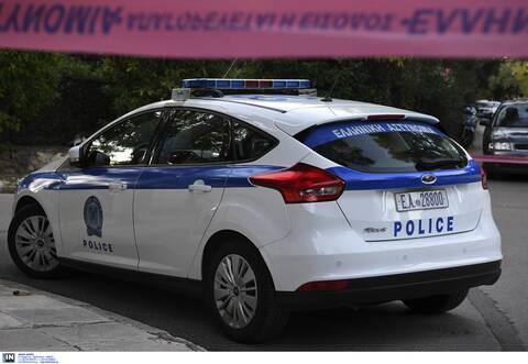 Σύλληψη 23χρονου χάκερ στην Αθήνα