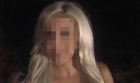 Βιτριόλι: Η αδερφή της 35χρονης αποκαλύπτει - «Μόνο έναν έφερε σπίτι»