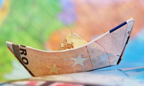 Φορολογικές δηλώσεις: Οι παγίδες - Ποιοι κινδυνεύουν με πρόσθετο φόρο