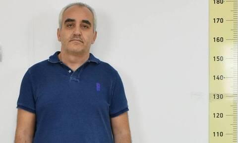 Dr. «θάνατος»: Θύματά του πρώην βουλευτής και συγγενής πολιτικού αρχηγού