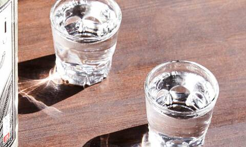 Ποιο είναι το ποτό που έχει προκαλέσει πάταγο;