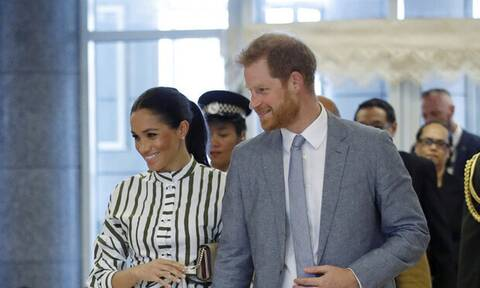 Χωρίζει ο Harry με τη Meghan; Τι συνέβη με τους Sussexes;