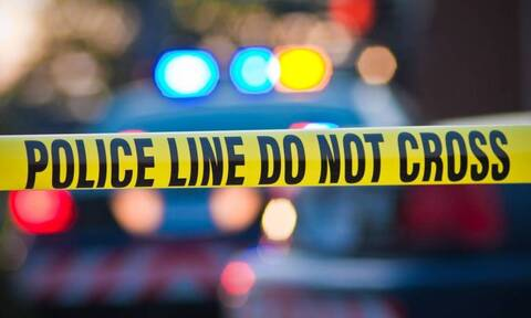 ΗΠΑ: Επίθεση ενόπλου σε κέντρο διανομής  σούπερ μάρκετ - Τουλάχιστον δύο νεκροί