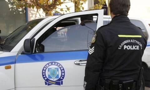 Εξαπάτησαν ηλικιωμένη στη Νέα Σμύρνη και της αφαίρεσαν 175.000 ευρώ