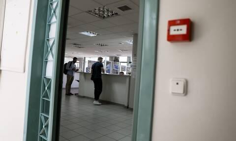 Καβάλα: Δημόσια υπηρεσία ζήτησε από κωφό να κλείσει τηλεφωνικό ραντεβού