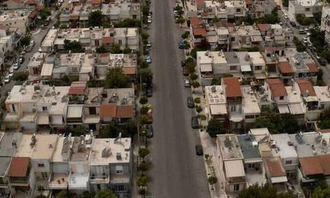 Ιδιοκτήτες ακινήτων: Πώς να κατοχυρώσετε έκπτωση φόρου 30%
