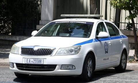 Θεσσαλονίκη: 36χρονος έκλεψε από εκκλησίες ιερά σκεύη αξίας 50.000 ευρώ