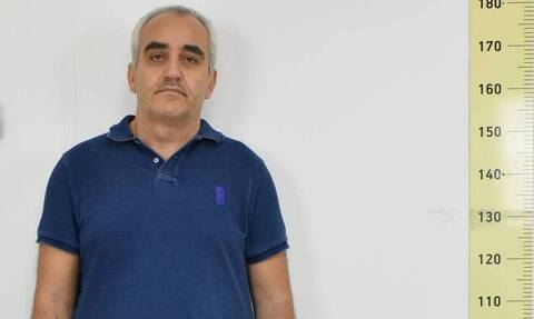 Dr «θάνατος»: Η αστυνομικός που τον «ξεσκέπασε» – Τον πρόδωσε μία επιταγή
