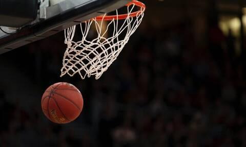 Θρήνος για 23χρονο μπασκετμπολίστα