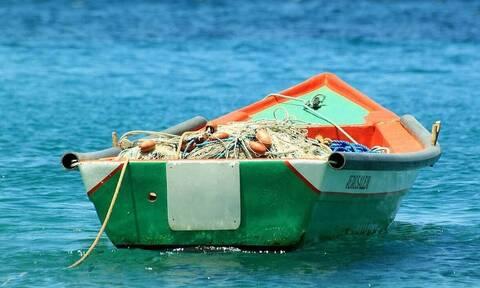 Θρίλερ για ψαράδες: Τι έπαθαν ενώ... ψάρευαν (pics)