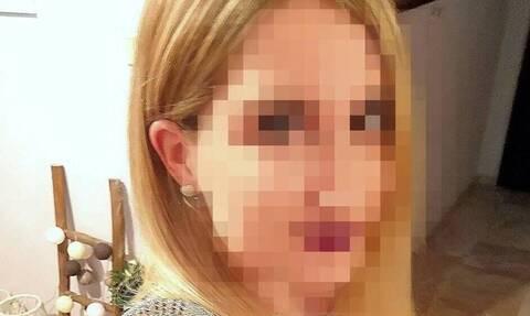 Βιτριόλι: «Η Ιωάννα είχε βρεθεί με την 35χρονη 4 με 5 φορές»