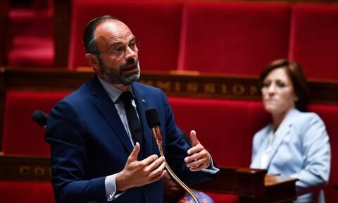 Γαλλία - Δημοτικές Εκλογές: Ο πρωθυπουργός Φιλίπ επικρατεί στη Χάβρη