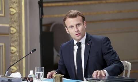 Γαλλία-δημοτικές εκλογές: Ανοδος Πρασίνων - Αποτυχία του προεδρικού κόμματος