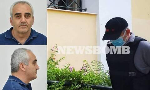 «Dr Θάνατος»: Aνατριχίλα προκαλούν οι νέες αποκαλύψεις για τη δράση του «Νίκου Κοντού»