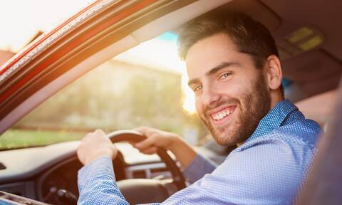 Πώς θα έχεις την καλύτερη τιμή για την ασφάλεια του αυτοκινήτου σου