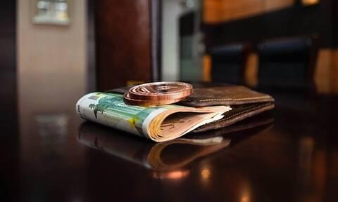 Αναδρομικά 2020: Ποιοι και πότε θα πάρουν έως 16.590 ευρώ (ΠΙΝΑΚΕΣ)