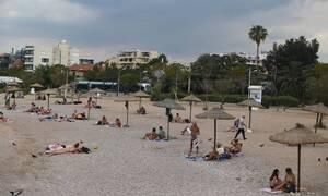 Τουρισμός Για Όλους 2020: Κάντε αίτηση στο tourism4all.gov.gr για δωρεάν διακοπές