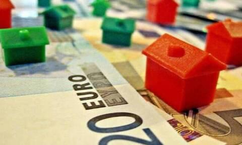 Ποιοι δανειολήπτες πετυχαίνουν «κούρεμα» των δανείων τους ενώ κάποιοι άλλοι μένουν εκτός