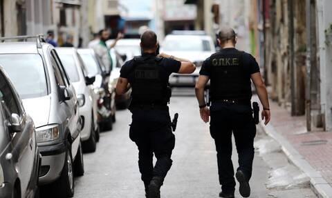 Νέες αποκαλύψεις για το κύκλωμα εκβιαστών με συμμετοχή αστυνομικών