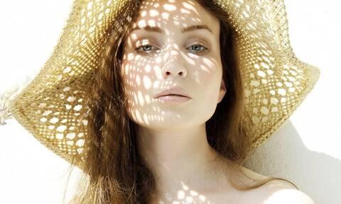 Εκθεσίωμα και δερματικός φραγμός: Νέα δεδομένα για τη γήρανση του δέρματος