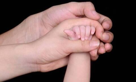 Επίδομα παιδιού Α21: «Άνοιξε» η πλατφόρμα για νέες αιτήσεις