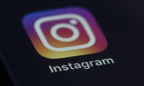 Σάλος στο Instagram: Συνελήφθη πασίγνωστος influencer με 2,4 εκατ. followers