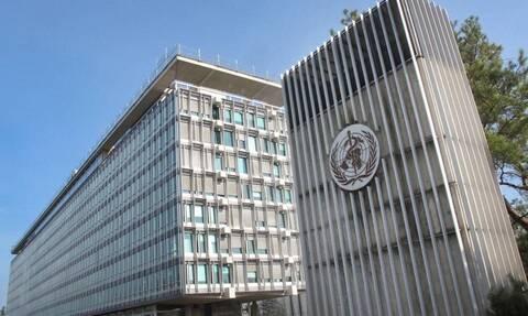 Κορονοϊός: Δραματική προειδοποίηση ΠΟΥ! Η πανδημία απέχει πολύ από το τέλος της