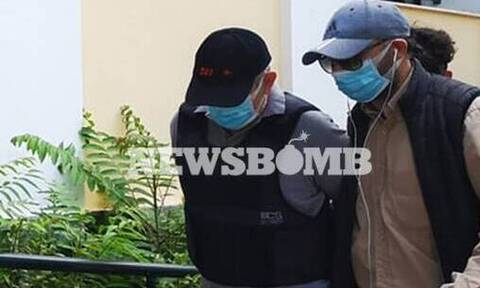 «Dr θάνατος»: Οι Αρχές ερευνούν την υπόθεση ενός ακόμη ψευτογιατρού