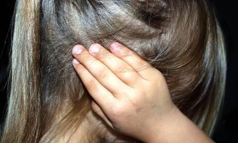Ρόδος: Το δημόσιο ευχαριστώ της μητέρας της 9χρονης στον πρωθυπουργό