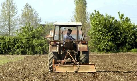 Επιστροφή του ειδικού φόρου κατανάλωσης αγροτικού πετρελαίου ζητά η ΚΕΔΕ