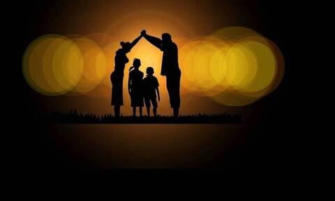 ΟΠΕΚΑ - Επίδομα παιδιού Α21: Άνοιξε και πάλι η πλατφόρμα για τις αιτήσεις
