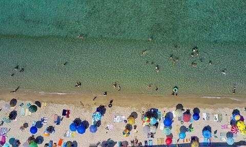 Τουρισμός Για Όλους 2020 - tourism4all.gov.gr: ΕΔΩ οι αιτήσεις για δωρεάν διακοπές
