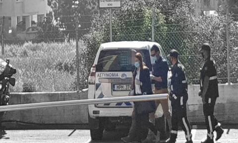 Κύπρος: Στο δικαστήριο και πάλι ο 23χρονος για τον θάνατο αδελφής του - Δεν παραδέχεται ενοχή του