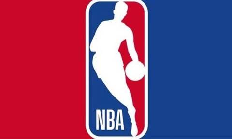 Κορονοϊός-ΗΠΑ: Σοκ στο NBA, θετικοί στον Covid-19 δυο σούπερ σταρ
