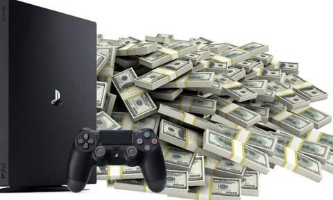 Παίζεις ηλεκτρονικά; Δες πώς θα βγάλεις εύκολα λεφτά!